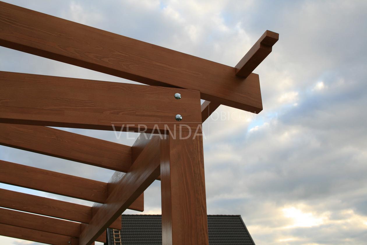 lean to conservatory terrace veranda canopy sliding door plexiglas roof porch ebay. Black Bedroom Furniture Sets. Home Design Ideas